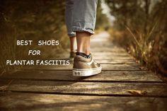 Top Walking Shoes for Plantar Fasciitis Pain Relief,best running shoes for plantar fasciitis,best dress shoes, work shoes,hiking shoes for plantar fasciitis Best Dress Shoes, Orthopedic Shoes, Heel Pain, Seventh Grade, Best Running Shoes, Plantar Fasciitis, Homeschool Curriculum, Writing A Book, Writing Tips