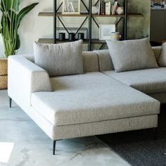Sofas - ruma 3 Seater Sofa, Sectional Sofa, Sofas, Couch, Vintage Sofa, Vintage Leather, Living Furniture, Home Furniture, Target Living Room
