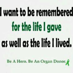 https://www.facebook.com/DonorDivasAndDudesMd