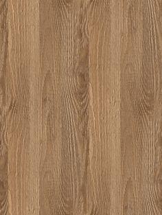 Walnut Wood Texture Seamless Dark Flooring In Floor Style