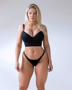 """23.9k Likes, 358 Comments - Mia Sand ♕ DENMARK  (@missmiafit) on Instagram: """"Being healthy  Losing fat, building muscle, getting lean, having smooth skin, thick and shiny hair,…"""""""