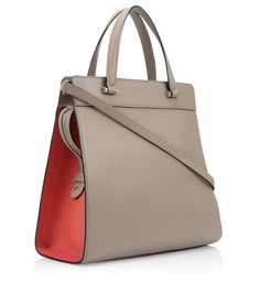 93ddd7eb96dba 56 Best Le Tanneur images   Bags, Beige tote bags, Leather craft
