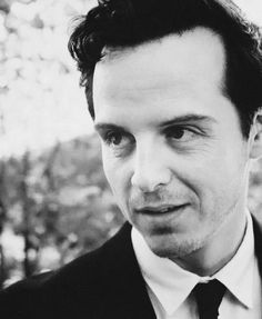 Find images and videos about sherlock, attractive and andrew scott on We Heart It - the app to get lost in what you love. Sherlock Cast, Sherlock John, Sherlock Holmes, Watson Sherlock, Sherlock Quotes, Jim Moriarty, Andrew Scott, 221b Baker Street, Cute Actors