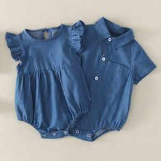 Item specifics Style: Fashion Collar: V-Neck Applicable gender: twins baby clothes style: