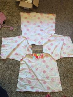 Trendy dress pattern free toddler for girls Peasant Dress Patterns, Pillowcase Dress Pattern, Toddler Dress Patterns, Girl Dress Patterns, Peasant Dresses, Princess Dress Patterns, Pillowcase Dresses, Skirt Patterns, Coat Patterns