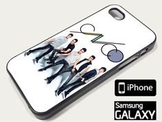 IPhone iPhone / Plus (black, white or transparent). iPhone iPhone (black, white or transparent). iPod 5 (black or white). iPod 6 (black, white or transparent). iPhone 8 PLUS (black, white or transparent). Iphone 5s, Iphone 8 Plus, Iphone Cases, Cnco Band, Ipod 5, Pop Bands, 7 And 7, Samsung, Ebay
