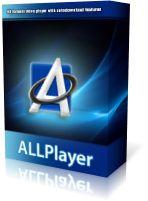 """ANDREA HARDWARE BLOG"" : ALLPlayer 5.9.2"