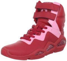 Amazon.com: Reebok Women's CL Chi-Kaze Sneaker: Shoes