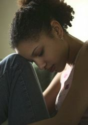 Effective Online Treatment for Depressed Teens