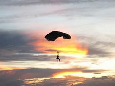 Resultados de la Búsqueda de imágenes de Google de http://1.bp.blogspot.com/_ko6j55aMeiI/Sc0L6fVAg3I/AAAAAAAABTY/H4nAHzF_y44/s400/paracaidismo1ad6mm5.jpg