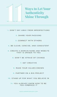 Personal Branding Statement How to be authentic Branding Your Business, Personal Branding, Business Marketing, Business Tips, Online Marketing, Media Marketing, Marketing Ideas, Internet Marketing, Identity Branding