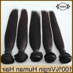 174.30$  Buy here - https://alitems.com/g/1e8d114494b01f4c715516525dc3e8/?i=5&ulp=https%3A%2F%2Fwww.aliexpress.com%2Fitem%2FPeruvian-Virgin-Hair-Straight-Natural-Black-5-Bundles-Peruvian-Straight-Hair-100-Human-Hair-Weave-8A%2F32671630444.html - Peruvian Virgin Hair Straight Natural Black 5 Bundles Peruvian Straight Hair 100 Human Hair Weave 8A Unprocessed Virgin Hair