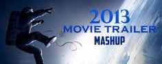 Alle Films Van 2013 In Eén Mashup  #PrutsFM