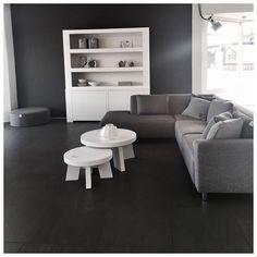 Interieur idee! heb daar zelf ook inkopen gedaan voor mijn eigen huisje. #houseofmayflower #interior #interieurkiekjes #decorate #homedesign #styling #interieur