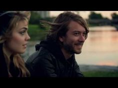 Coeur de Pirate: Francis -- oh my gosh, it gives me a lump in my throat. so, so beautiful!
