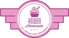 Howdy Homemade – Using Ice Cream to give opportunities to those with special needs and big dreams. Baseball Buckets, Down Syndrome Kids, Ice Ice Baby, Special Needs Kids, Homemade Ice Cream, Dream Big, Opportunity, Dallas, Catering