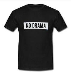 #tshirt  #shirt #new #sale #awsome #best #mostfind