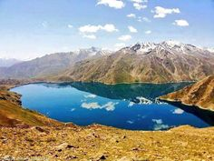 Afghanistan You Never See - Imgur Beautiful landscapes