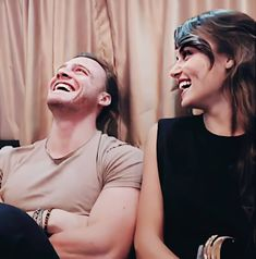 Funny Friend Pictures, Movie Crafts, Hayat And Murat, Indian Tv Actress, Hande Ercel, Relationship Goals Pictures, Turkish Beauty, My Photos, Couple Photos