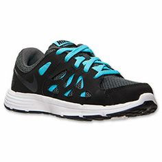 653edf54dc8d 15 Best nike toddler water shoes nike niketrainerscheap4sale images ...