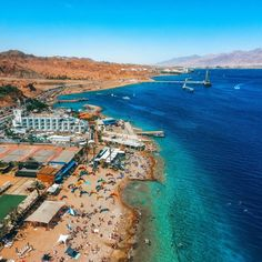 Eilat, Israel Eilat, Beautiful Places To Visit, Israel, Places Ive Been, River, Outdoor, Outdoors, Rivers, The Great Outdoors