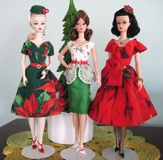 Happy Christmas from Hankie Chic. Save 10% off at hankiechic.etsy.com with coupon code Sale4U.
