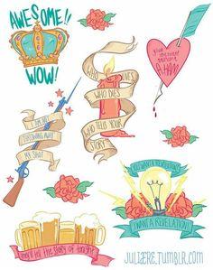 quotes Stickers hamilton hamilton: an american musical hamilton . Hamilton Quotes, Hamilton Fanart, Hamilton Musical, Hamilton Broadway, Lin Manuel Miranda, Hamilton Lin Manuel, Theatre Nerds, Musical Theatre, Hamilton Tattoos
