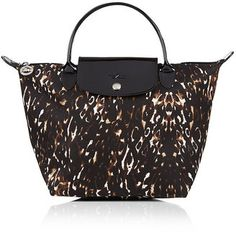 Shop for Le Pliage Fauve Small Handbag by Longchamp at ShopStyle. Now for Sold Out.