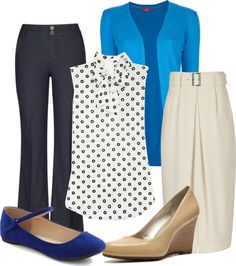 """cardigan"" by wrackspurtgotcha on Polyvore"