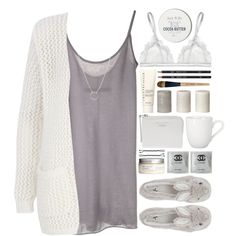 """""""we're never gonna quit it"""" by annamari-a on Polyvore"""