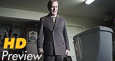 BETTER CALL SAUL Archives - Television promos by serieland