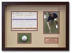 hole in one framing ideas - Google Search