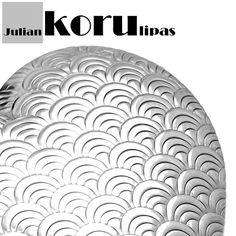 #sydänkorut #sydänriipus #korulipas Trendy Jewelry, Other Accessories, Plates, Tableware, Vintage, Licence Plates, Fashion Jewelry, Dishes, Dinnerware