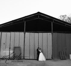 Wedding photography world wedding venue .Couple black and white pictures