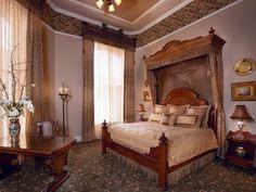 The Driskill Hotel Rooms, Austin, TX   Home - Driskill Hotel, Austin, Texas