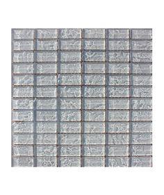 Murano Diamond 2.35x5cm Mosaic £277.67/m2
