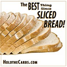 LC Foods - Low Carb, Sugar Free, Gluten Free Foods for Diabetics and Individuals Pursuing a Healthy Lifestyle