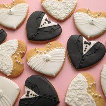 Wedding#icingcookies#sugarcookies #アイシングクッキー#ウェディング#結婚式