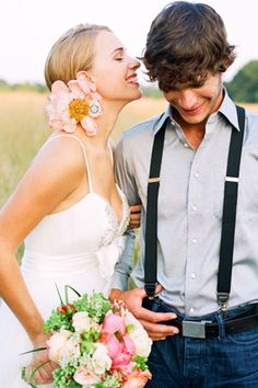 Welcome to the World of Southern Weddings! - Southern Weddings Magazine