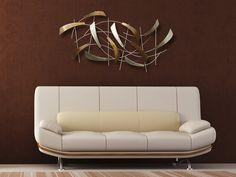 Beautiful white sofa with thin simple lines | www.bocadolobo.com #bocadolobo #luxuryfurniture #exclusivedesign #interiodesign #designideas #limitededitionfurniture #artfurniture #designfurniture