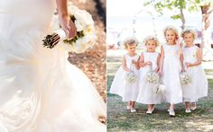 west_shore_cafe_and_inn_wedding_020