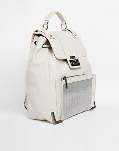 41 best backpacks for school images school bags backpack purse rh pinterest com