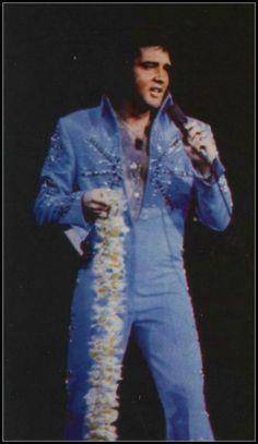 Honolulu, HI. November 18, 1972