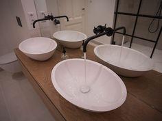 Badkamer Onderkast Lidl : 20 best badkamers images on pinterest bath room modern bathrooms