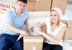 5 Reasons to Consider Corona Del Mar Professional Movers & Packing Gather Quotes, Professional Movers, Packing Services, Moving And Storage, Learning Centers, Peace Of Mind, Couple Photos, Tips, Stuff To Buy