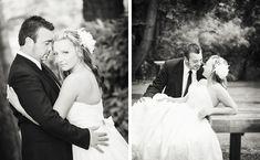 Vintage Lace, Burlap and Wine Wedding Inspiration Shoot by Elisita Photography Vintage Lace, Wedding Blog, Burlap, Wedding Inspiration, Wine, Wedding Dresses, Photography, Fashion, Bridal Party Dresses