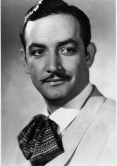 Jorge Negrete (Silao de la Victoria, Estado de Guanajuato, México, 30 de noviembre de 1911 - Los Ángeles, California, Estados Unidos, 5 de diciembre de 1953), cantante y actor mexicano.