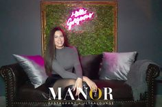 We're excited to welcome The Manor: Restaurant & Ultra Lounge to the Pixilated family! If you're looking for an amazing night out in Baltimore this is your spot! Check out the selfie lounge to while you're there! Event Photo Booth, Diy Photo Booth Props, Photobooth Props Printable, Experiential Marketing, Marketing Software, Live Events, Best Investments, Love Photos, Hello Gorgeous