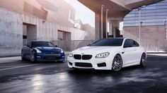 BMW BMW M BMW F M Tuning Prior Design Wallpapers HD