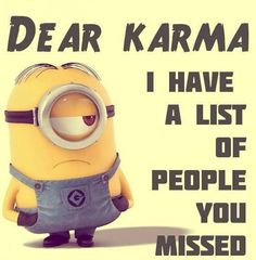 funny minion pictures with quotes | 61151-ilyke.net-large-108490.jpg
